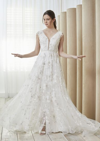 Bridal Atelier Montclair