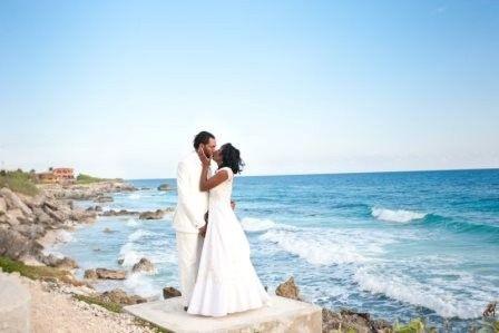 SunHorse Weddings