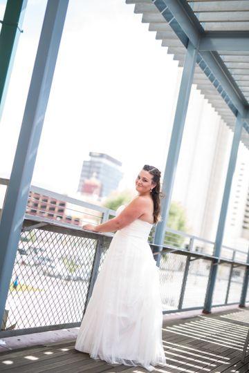 sarah and josh mckibbins wedding 131 zf 0186 44697