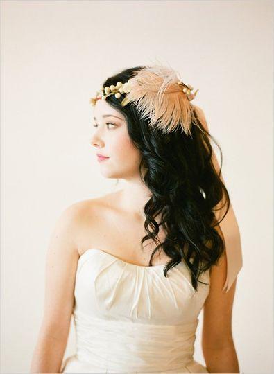 bridalwreath1