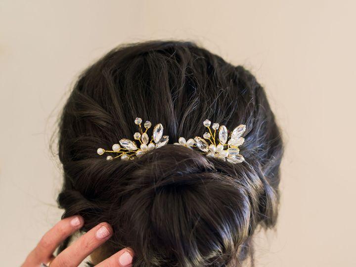 Tmx Alexkate Maddywilliamsphotography 17 51 1279421 160633466050590 Fairfax, VA wedding beauty