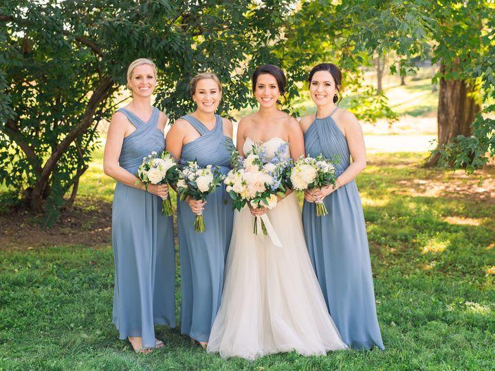 Tmx Alexkate Maddywilliamsphotography 31 51 1279421 160633466238731 Fairfax, VA wedding beauty