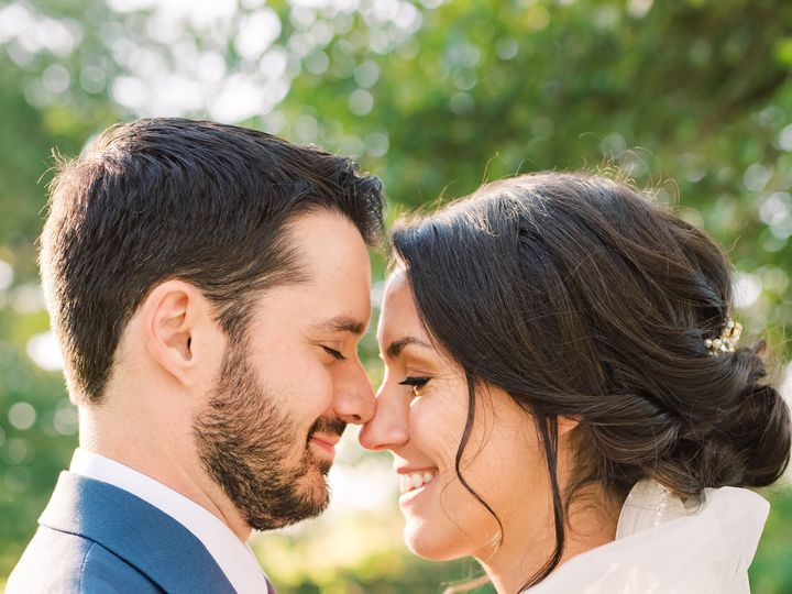 Tmx Alexkate Portraits Maddywilliamsphotography 87 51 1279421 160633466098015 Fairfax, VA wedding beauty