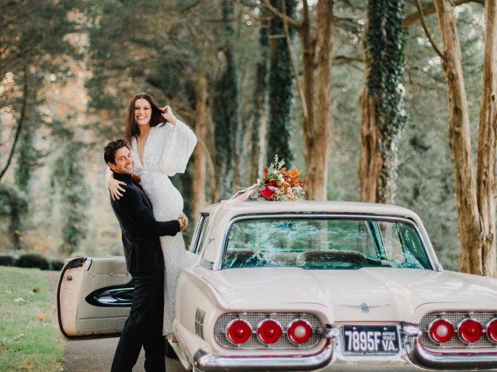 Tmx Shabster 1 51 1279421 160636284871528 Fairfax, VA wedding beauty