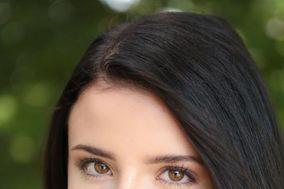 Samantha Brooke Makeup Artistry
