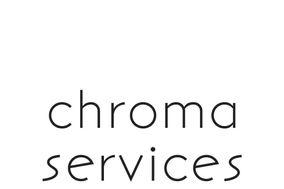 Chroma Services
