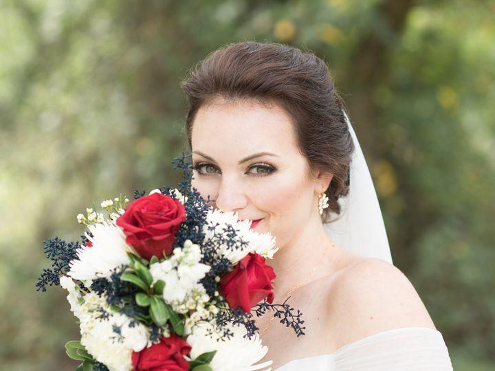 Tmx A La Carte Top 51 1000521 160372624741762 Fort Worth, TX wedding beauty