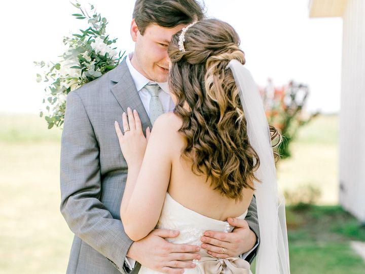 Tmx Allison And Calvin Wedding Emily Nicole Photo 872 51 1000521 160372559519526 Fort Worth, TX wedding beauty