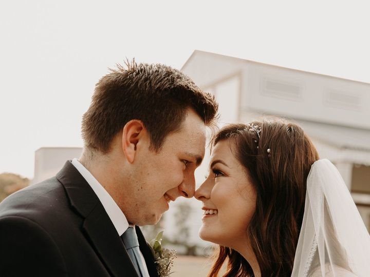 Tmx Img 0015 51 1000521 160372558857857 Fort Worth, TX wedding beauty