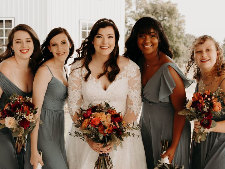 Tmx Img 9146 51 1000521 160372558498405 Fort Worth, TX wedding beauty