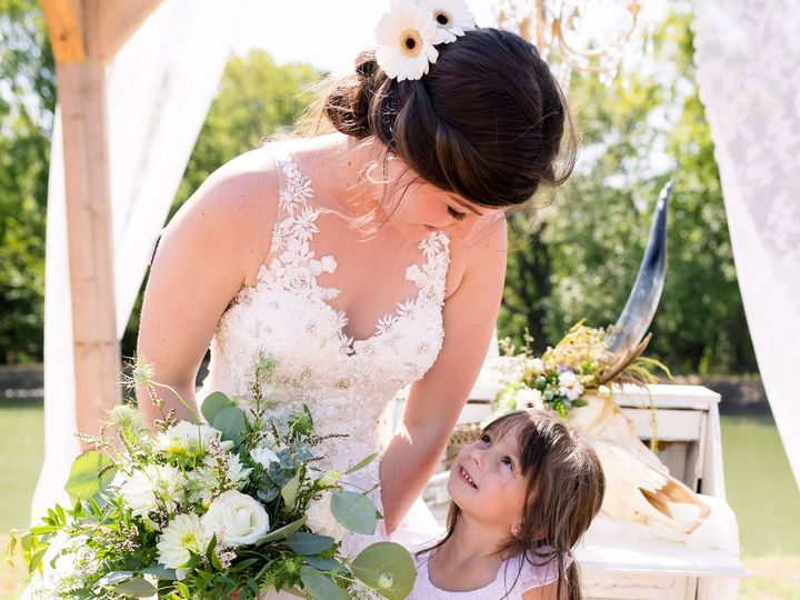 Tmx Magnoliagrace 197 51 1000521 160450533462251 Fort Worth, TX wedding beauty