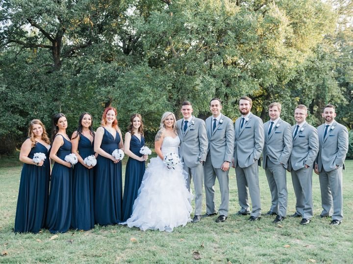 Tmx Warner 51 51 1000521 160372562363576 Fort Worth, TX wedding beauty