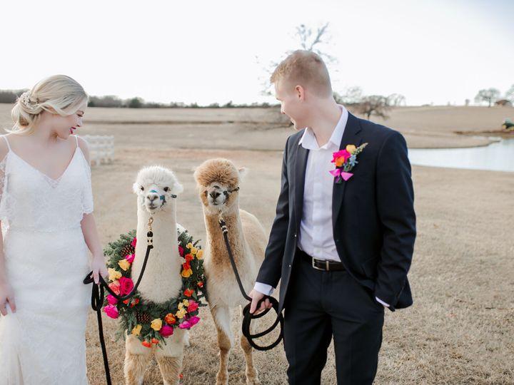 Tmx Z0068 51 1000521 160450604846873 Fort Worth, TX wedding beauty