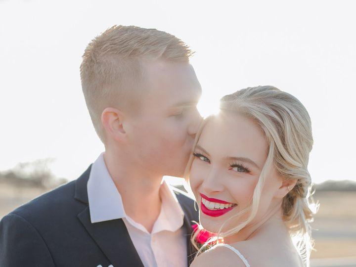Tmx Z0091 51 1000521 160450577884343 Fort Worth, TX wedding beauty