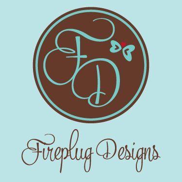 13d8d2a51c72e0ba Fireplug Designs Logo 2016 Stacked FB