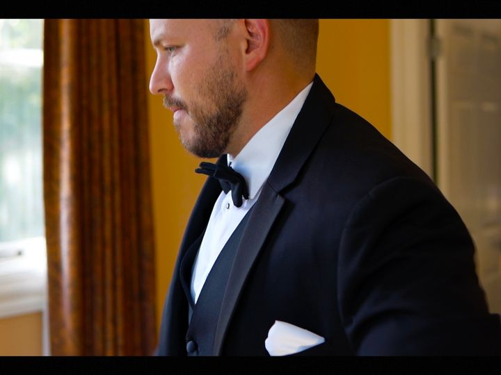 Tmx After 1 51 1020521 158214440524214 Athens, TN wedding videography