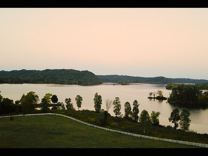 Tmx After Drone 51 1020521 158214440586881 Athens, TN wedding videography