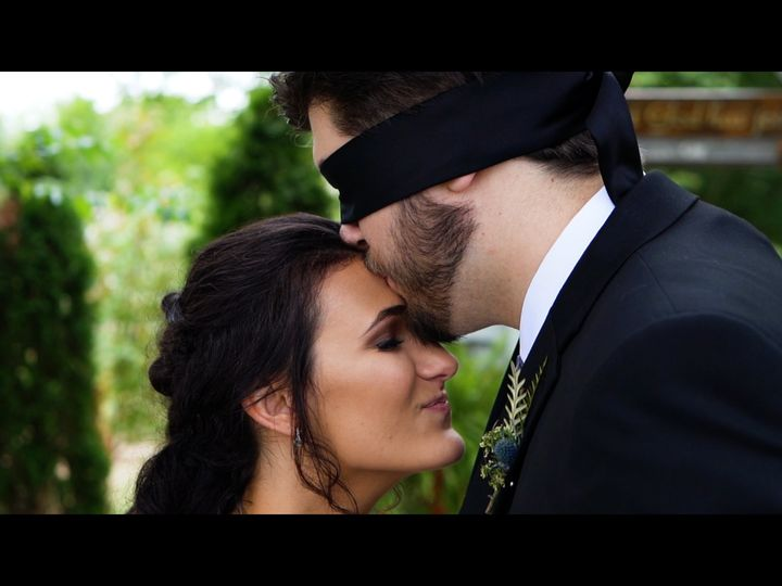 Tmx After2 51 1020521 158214440579105 Athens, TN wedding videography