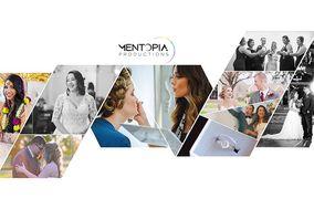 Mentopia Productions