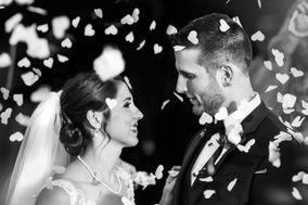 Love Story by Leyva Photography