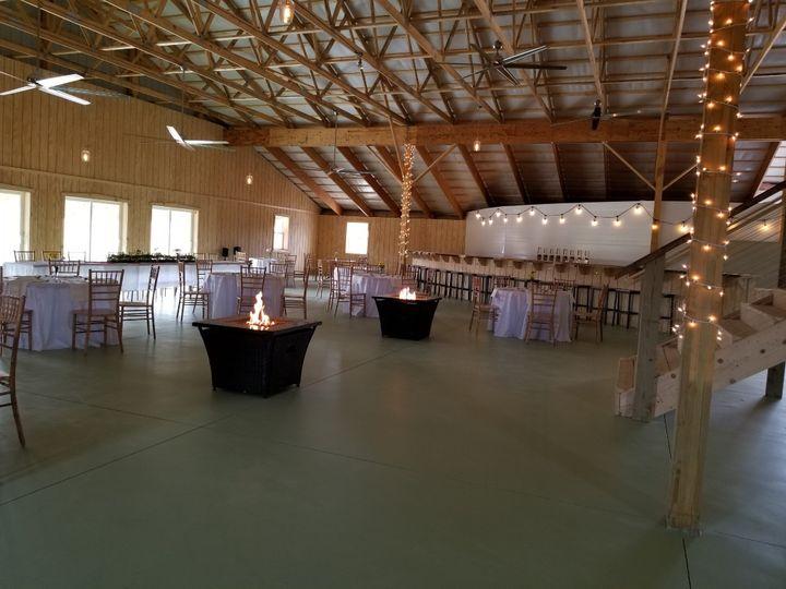 Tmx 20190320 152344 Resized 51 1021521 1571784465 Middletown, VA wedding venue