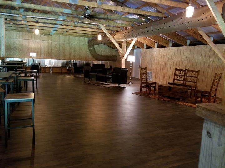 Tmx 20190614 141014 Resized 51 1021521 1571842817 Middletown, VA wedding venue