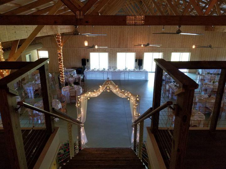Tmx 20190614 141028 Resized 51 1021521 1571842817 Middletown, VA wedding venue