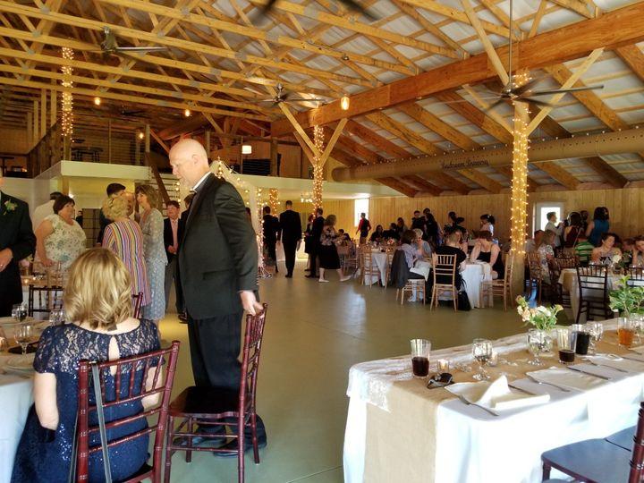Tmx 20190614 180238 Resized 51 1021521 1571842817 Middletown, VA wedding venue
