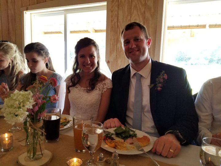 Tmx 20190614 182138 Resized 51 1021521 1571842823 Middletown, VA wedding venue