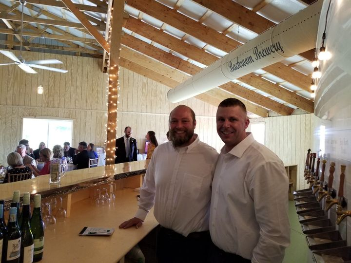 Tmx 20190614 182618 Resized 51 1021521 1571842822 Middletown, VA wedding venue