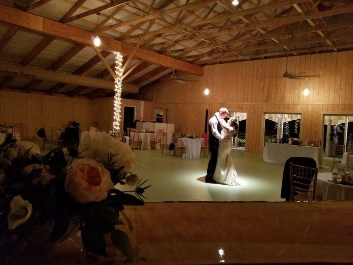 Tmx 20190629 214413 Resized 51 1021521 1571842822 Middletown, VA wedding venue