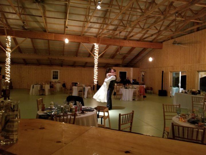 Tmx 20190629 214603 Resized 51 1021521 1571842827 Middletown, VA wedding venue