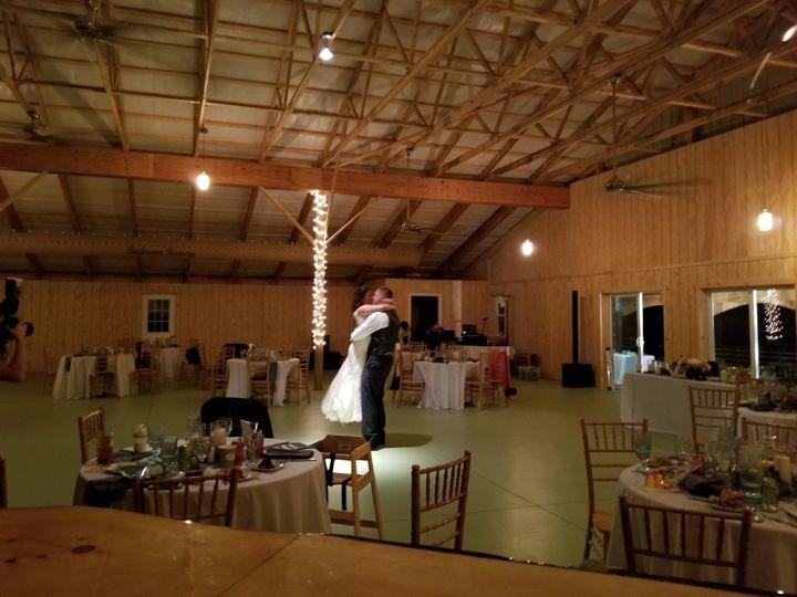 Tmx 20190629 214606 Resized 51 1021521 1571842827 Middletown, VA wedding venue