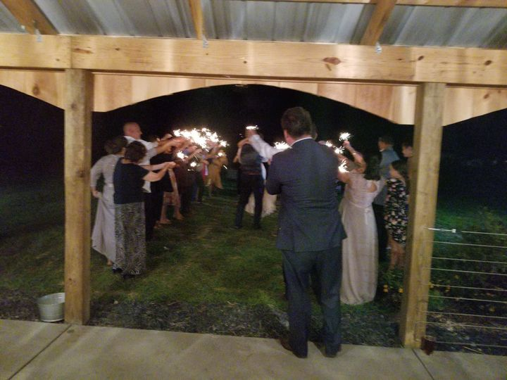 Tmx 20190629 214723 Resized 51 1021521 1571842826 Middletown, VA wedding venue