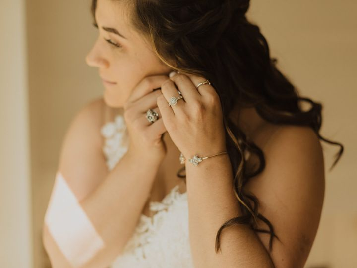 Tmx 65490025 1155200754667427 7420998069174403072 O 51 1021521 1571775451 Middletown, VA wedding venue