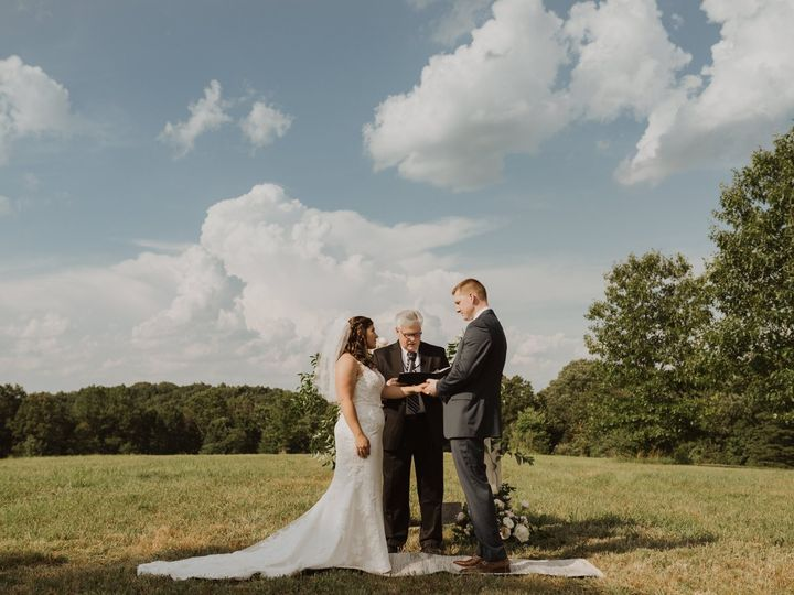 Tmx 65507559 1155203741333795 6834652539833548800 O 51 1021521 1571775452 Middletown, VA wedding venue