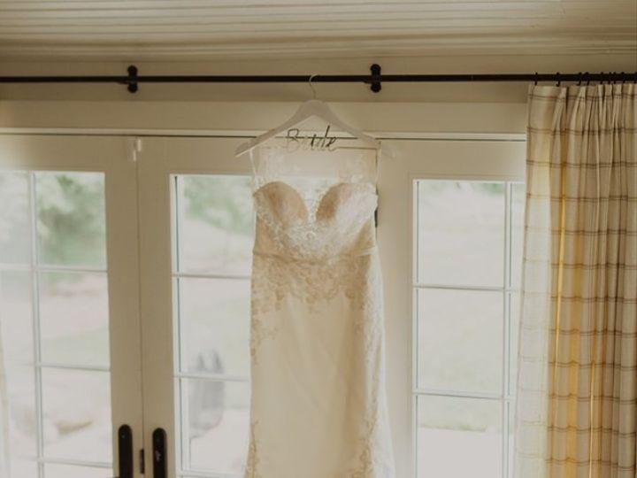 Tmx 65628128 1155204661333703 1935225165935804416 N 51 1021521 1571775464 Middletown, VA wedding venue