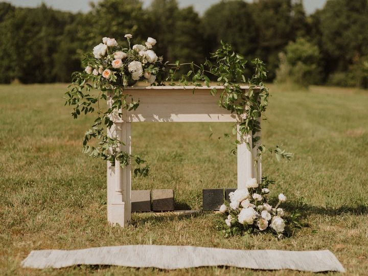 Tmx 65728169 1155202758000560 4075782066774474752 O 51 1021521 1571775468 Middletown, VA wedding venue