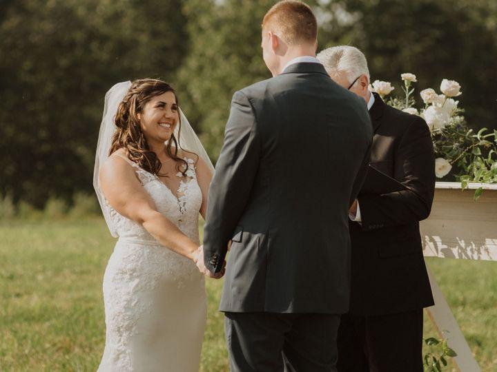 Tmx 65837062 1155200711334098 6328346337393770496 O 51 1021521 1571775469 Middletown, VA wedding venue