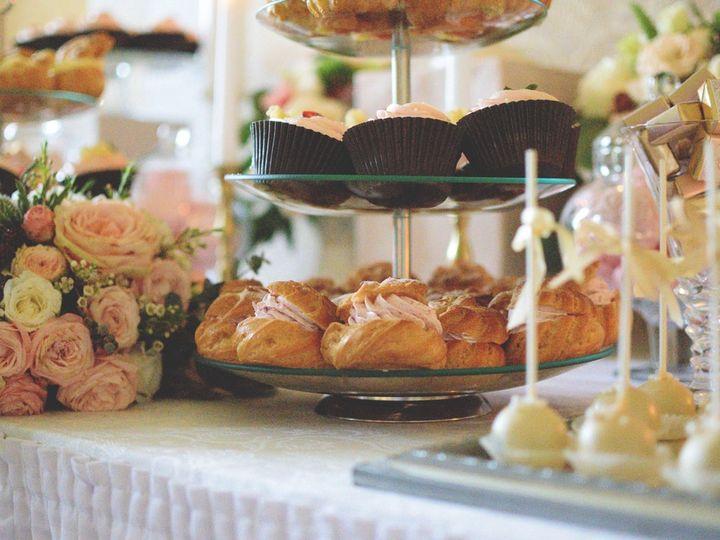 Tmx High Tea 51 1021521 V1 Middletown, VA wedding venue