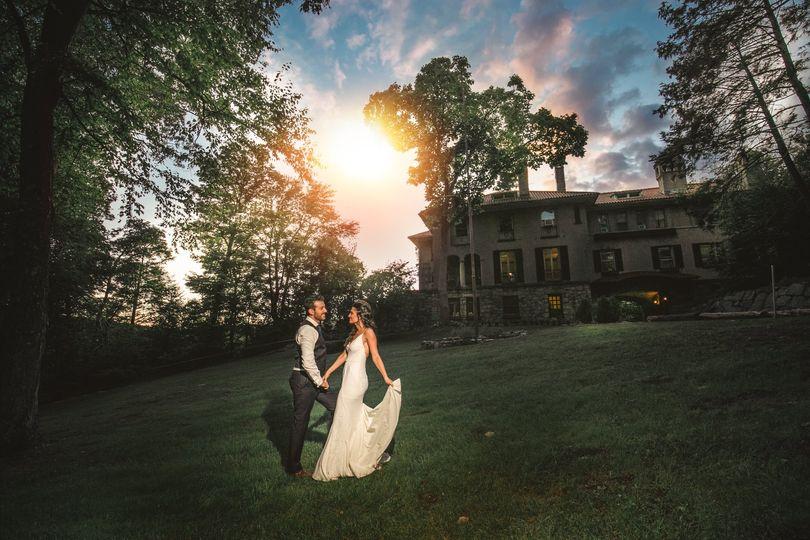 arrow park summer wedding 822 51 691521 157988788124401