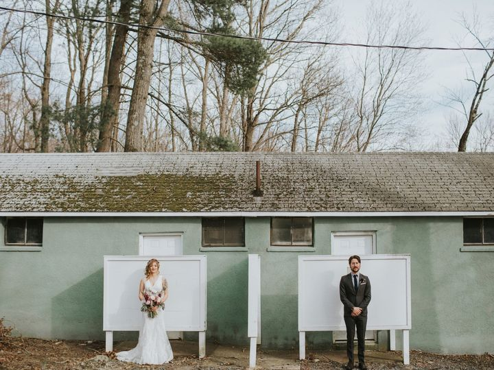 Tmx 141 Arrow Park Wedding 51 691521 157988798357316 Monroe, NY wedding venue
