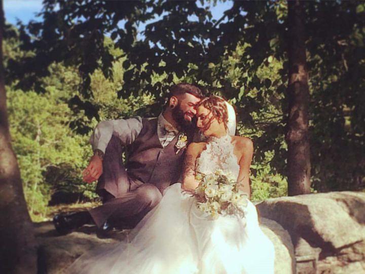 Tmx 1469286974364 Wedding Pic 2 Monroe, NY wedding venue