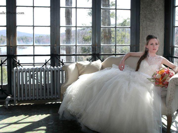 Tmx 1524920061 B071117819a4936a 1436456825590 Arrowpark001print Monroe, NY wedding venue