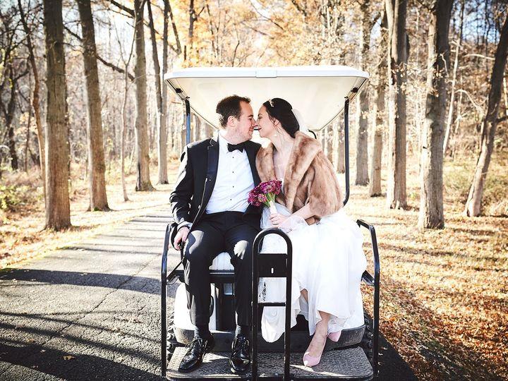 Tmx 181110 Mariomeghan Wedding 0130 Websize 51 691521 157988778182690 Monroe, NY wedding venue