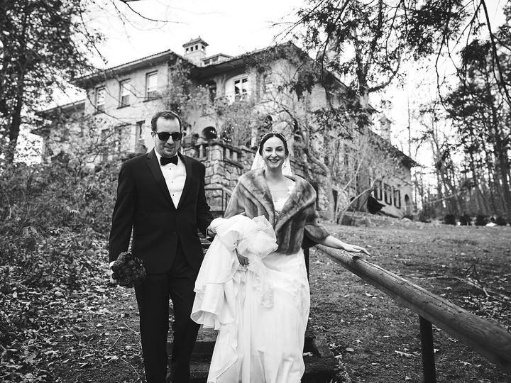 Tmx 181110 Mariomeghan Wedding 0134 Websize 51 691521 157988779159260 Monroe, NY wedding venue