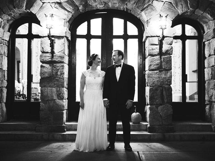 Tmx 181110 Mariomeghan Wedding 0460 Websize 51 691521 157988778756706 Monroe, NY wedding venue