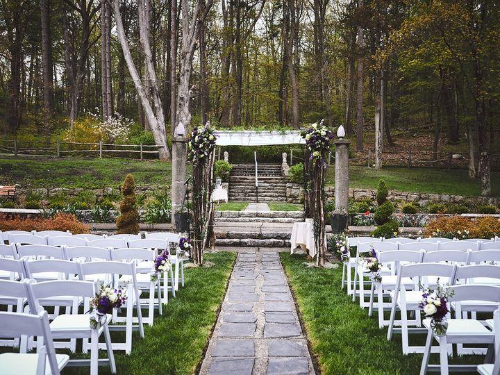 Tmx 190504 Robertlindsay Wedding 0363 Websize 51 691521 157988781663433 Monroe, NY wedding venue