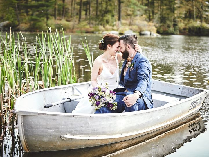 Tmx 190504 Robertlindsay Wedding 0475 Websize 51 691521 157988782626380 Monroe, NY wedding venue