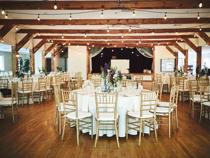 Tmx 190504 Robertlindsay Wedding 0577 Websize 51 691521 157988782810736 Monroe, NY wedding venue
